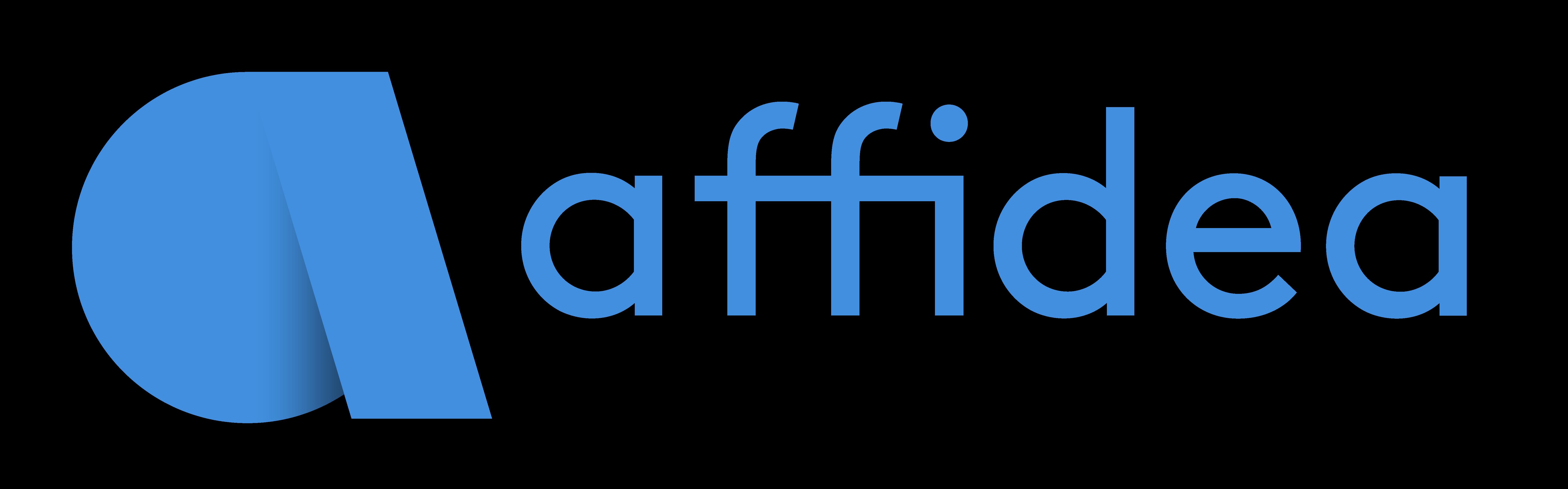 Affidea_logos_RGB_5 (2)