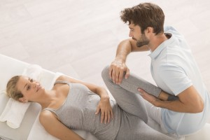 kinesitherapie-ortho-traumato