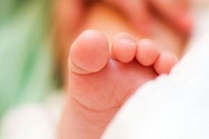 miegojimo poza po nėštumo