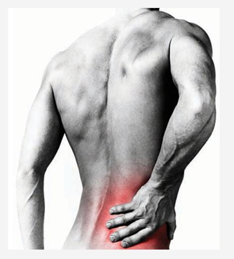 apatinės nugaros dalies skausmas mikrobangų krosnelė numesti svorio