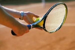 ov_tennis1