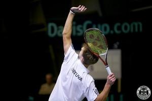 tenisas-norge-tennisforbund-nuotr-64040296